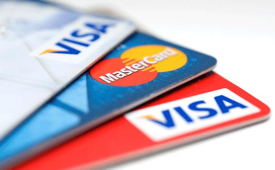 На какую банковскую карту можно получить кредит онлайн до зарплаты?