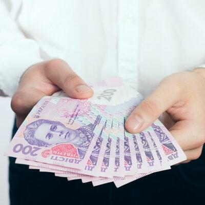 Кредит 1000 гривен в МФО — требования к заемщикам, необходимые документы, способы получения и особенности погашения