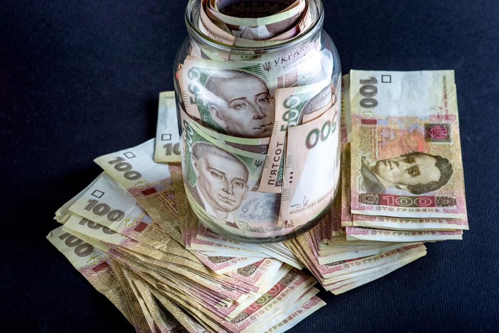 Почему не стоит хранить деньги дома — 3 причины открыть депозит
