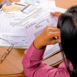 Чем грозит досрочное погашение кредита
