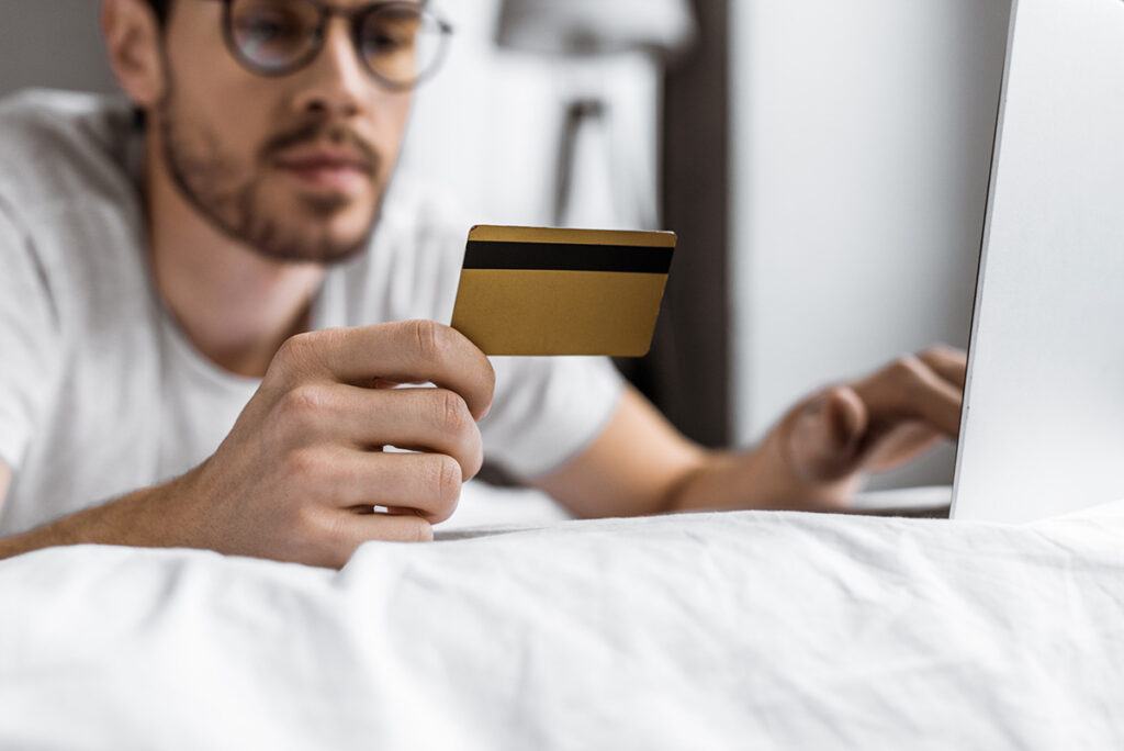 банковский или небанковский кредит — плюсы и минусы