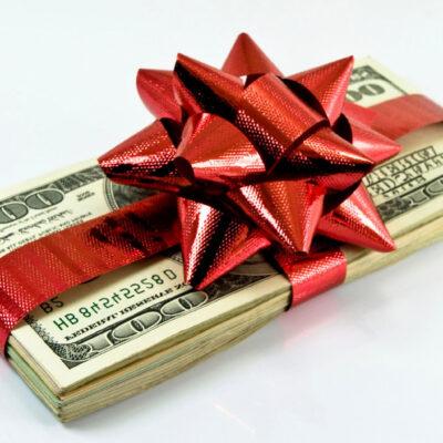 Каждый банк имеет свою систему бонусов для разных кредитных карт